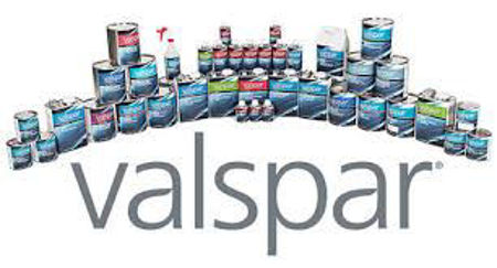 Picture for category Valspar