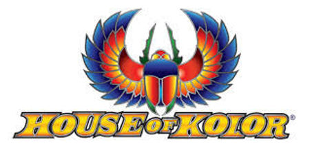 Picture for category House of Kolor