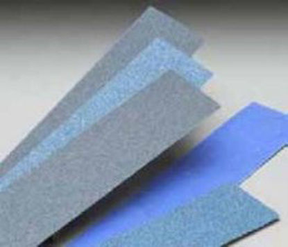 Picture of 80 GRIT PSA FILE BOARD PAPER
