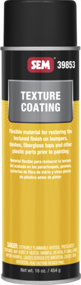 Picture of TEXTURE COATING