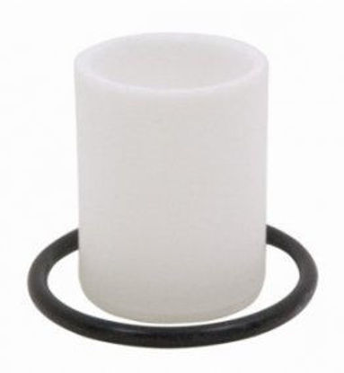 Picture of CAM AIR DC30 OIL FILTER ELEMENT