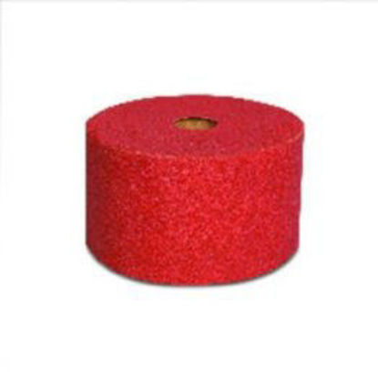 """Picture of 2.75"""" X 25 YARDS 80 GRIT SHEET ROLL PSA"""