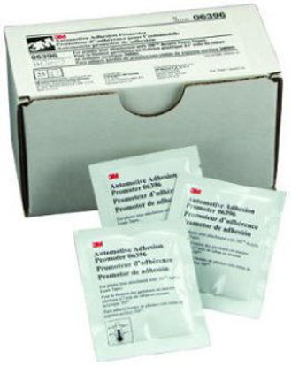 Picture of ADHESION PROMOTER 25PK