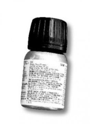 Picture of BOTTLE OF WINDOW PRIMER