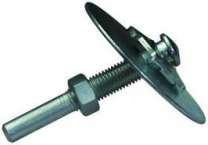Picture of MANDREL