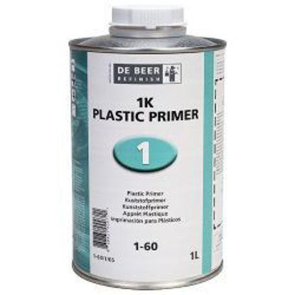 Picture of 1K PLASTIC PRIMER
