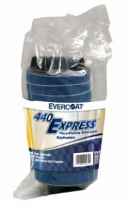 Picture of 440 EXPRESS APPLICATOR