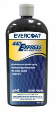 Picture of 440 EXPRESS PIN HOLE ELIMINATOR