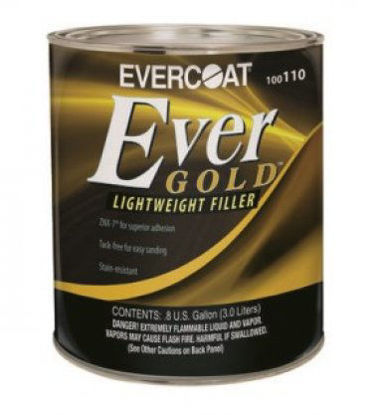 Picture of EVER GOLD LIGHT WEIGHT FILLER