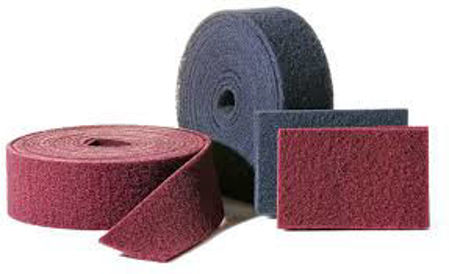 Picture for category Scuff Pads