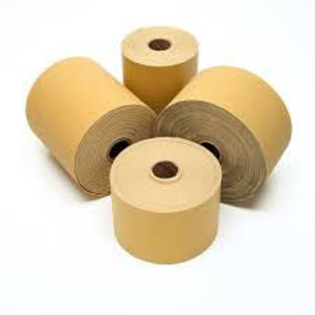 Picture for category Sheet Rolls