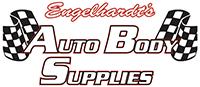 Engelhardt's Auto Body Supplies