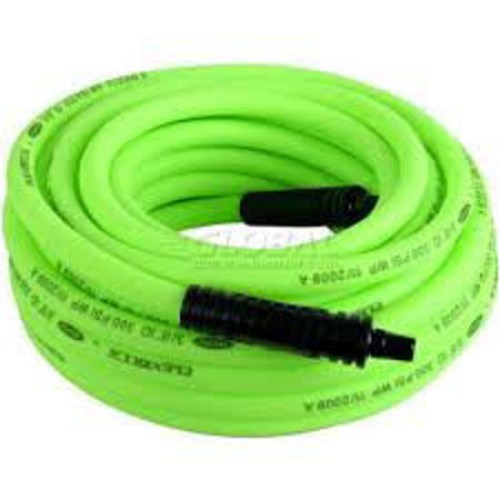 Picture for category Air Hoses and Accessories