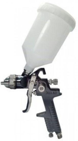 Picture of 1.4 HVLP GRAVITY GUN