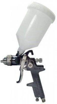Picture of 2.0 HVLP GRAVITY GUN