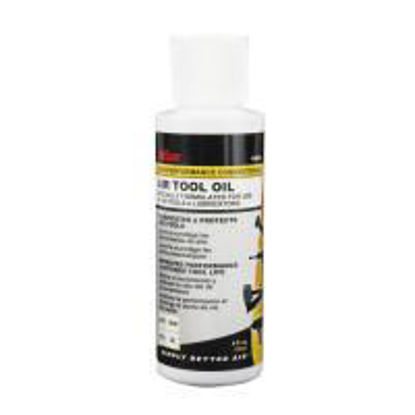 Picture of AIR TOOL OIL - 4OZ FLIP TOP