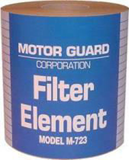 Picture of WATER TRAP FILTER