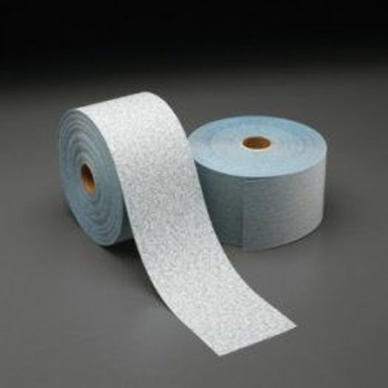 """Picture of 2.75"""" X 45 YARDS 80 GRIT SHEET ROLL PSA"""