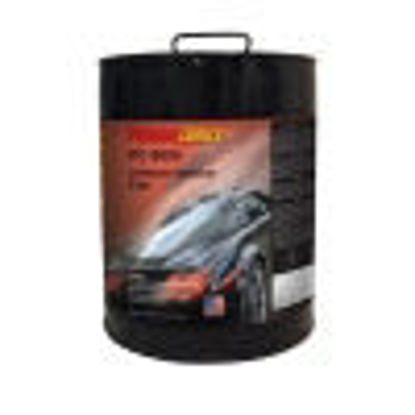 Picture of 5 GALLON PAIL OF FAST URETHANE REDUCER