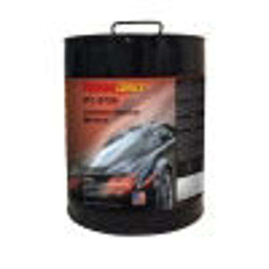 Picture of 5 GALLON PAIL OF MEDIUM URETHANE REDUCER