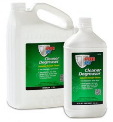 Picture of GALLON OF CLEANER / DEGREASER