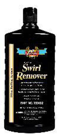 Picture of ULTRA SWIRL REMOVER