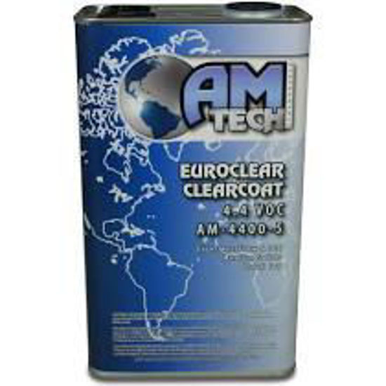 Picture of 5L OF AMTECH EUROCLEAR