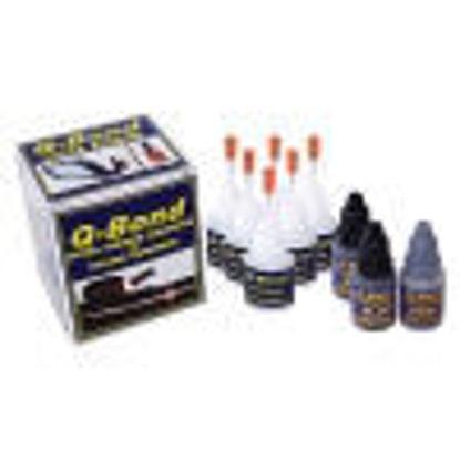 Picture of Q-BOND LARGE REPAIR KIT