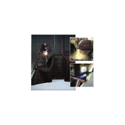 Picture of WELDING BLANKET