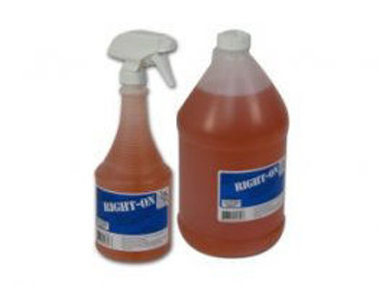 Picture of QUART OF RIGHT - ON