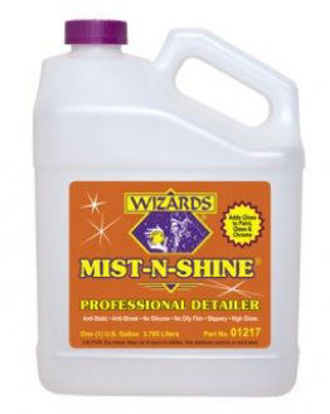 Picture of GALLON OF MIST - N - SHINE