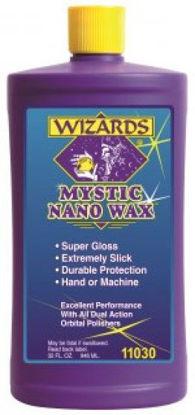 Picture of MYSTIC NANO WAX