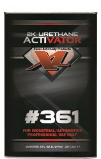 Picture of 1/2 PINT 2K PRIMER ACTIVATOR