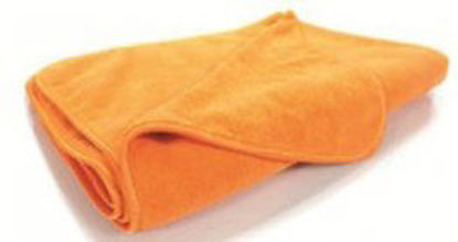 Picture of 25 PACK 16 X 16 MICROFIBER CLOTHS