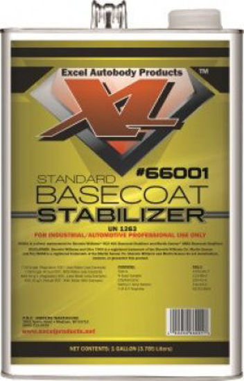 Picture of B/C STABILIZER
