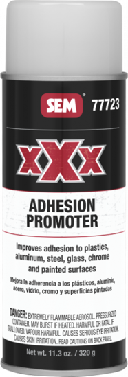 Picture of ADHESION PROMOTER