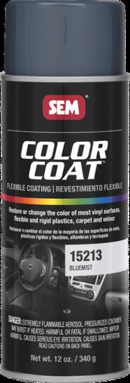 Picture of BLUEMIST COLOR COAT