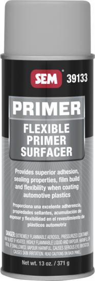 Picture of FLEXABLE PRIMER SURFACER