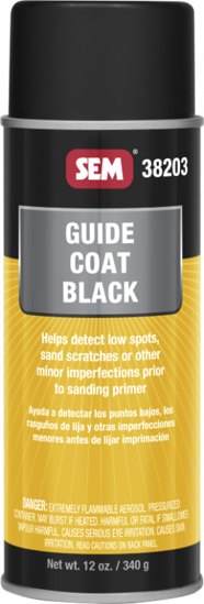 Picture of GUIDE COAT