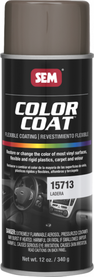 Picture of LADERA COLOR COAT