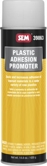 Picture of PLASTIC ADHESION PROMOTER