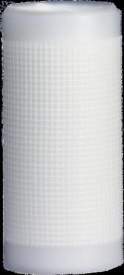 Picture of PLASTIC REPAIR CONTOURING TAPE