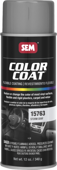 Picture of STORM WHITE COLOR COAT