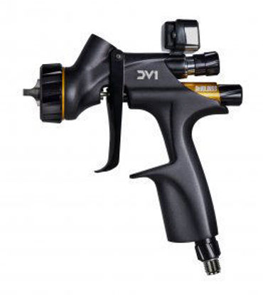 Picture of DV1 CLEARCOAT GUN UNCUPPED