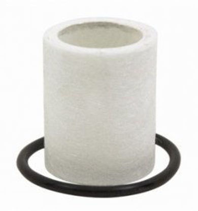 Picture of CAM AIR DC30 WATER FILTER ELEMENT