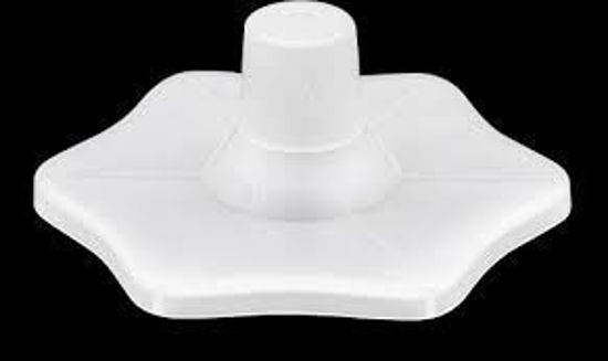 Picture of SNAP AND FLOW PLUGS 8PK
