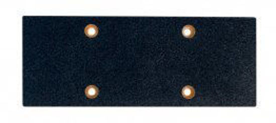 Picture of 66MM X 175MM SANDING PAD