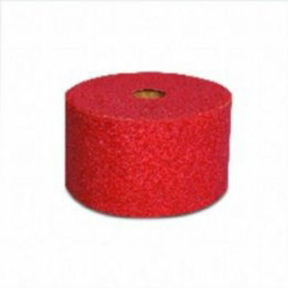 """Picture of 2.75"""" X 25 YARDS 240 GRIT SHEET ROLL PSA"""