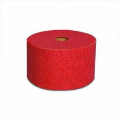 """Picture of 2.75"""" X 25 YARDS 320 GRIT SHEET ROLL PSA"""