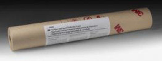 Picture of 3M WELDING PAPER